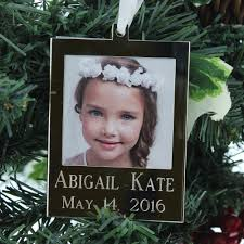 communion christmas ornament personalized communion ornament communion and ornament