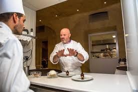 cauchemar en cuisine en en cuisine un ancien participant devient sdf