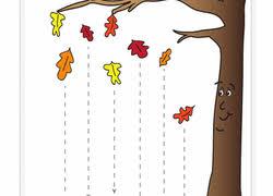 preschool worksheets u0026 free printables education com