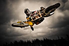 motocross bikes wallpapers freestyle motocross wallpapers wallpaperpulse