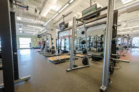 gyms open on thanksgiving onelife fitness best in class north frederick va gyms u0026 health