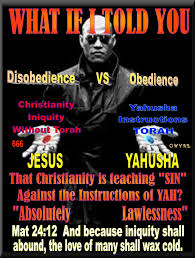 wwjd he would use his true name yahusha not jesus