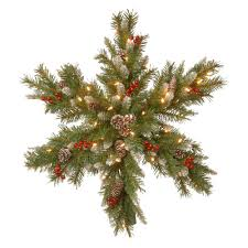 christmas yard decorations outdoor christmas decorations the
