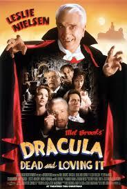 the 12 weirdest vampire movies ever made dracula movie and tvs