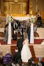 Jewish Wedding Chair Dance The Temple Atlanta Wedding With Jewish Chair Dance Song Jennifer