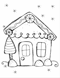 house coloring pages u2013 pilular u2013 coloring pages center