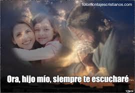 Radio Catolica De Jesus Y Maria Fotomontajes Cristianos