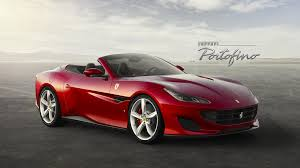 fake ferrari funny ferrari california news videos reviews and gossip jalopnik