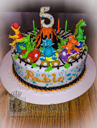 birthday delivery ideas 23 birthday cake delivery uk awesome the 25 best dinosaur birthday