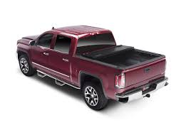 Chevy Silverado Truck Accessories - 100 gmc truck accessories bedstep2 amp research 2015 gmc
