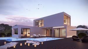 free images architecture villa swimming pool facade property