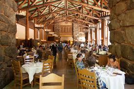 100 ahwahnee dining room menu photo gallery of avani