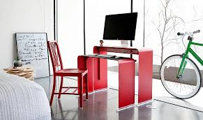Minimal Computer Desk Minimalist Computer Desk Dans Design Magz Minimalist