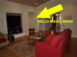 where to put tv living room frightening where to put tv in living room photos