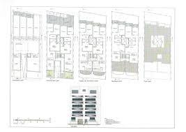 bca floor plan smsn38342 benestates