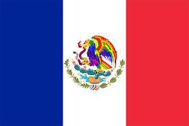mexicanized usa vexillology