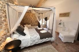 chambre d hotes montagne location chambre d hôtes n g2641 à pierrefeu du var gîtes de