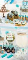 115 best baby shower ideas images on pinterest special occasion