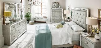 Shop Bedroom Furniture by Value City Furniture Living Room Sets Dining Room Sets Value City