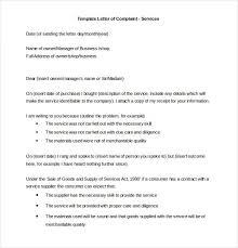 letter of complaint hitecauto us