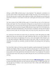 free student resume itil job opportunity resume florida good