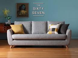 my sofa best 25 vintage sofa ideas on diy sofa daybed