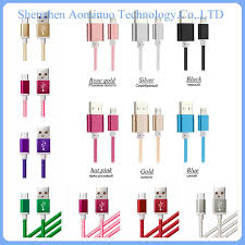usb cable wiring diagram usb cable wiring diagram suppliers and
