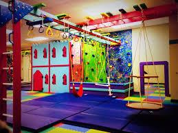 Bedroom Design For Autistic Children 27 Best Sensational Sensory Gyms Images On Pinterest Gym
