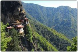 Massachusetts mountains images Mountain temple in taktsang dzong bhutan a pondering mind jpg