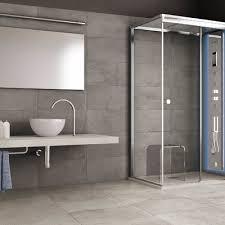 bagno o doccia idee di box doccia per ispirarti habitissimo