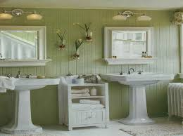 Inspiration Ideas Country Bathroom Ideas For Small Bathrooms Small - Country bathroom designs