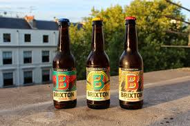 london beer guide beer tasting brixton brewery