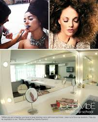 top makeup schools in nyc top makeup schools saubhaya makeup