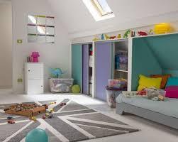 construire sa chambre une chambre d enfant sous les étoiles faire construire sa maison