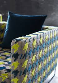 Seating Upholstery Fabric 64 Best Ade Upholstery Loves Fabric Images On Pinterest