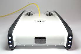 openrov trident an underwater drone for everyone diy drones