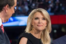 meghan kelly s hair megyn kelly and the problem with being conservative media s most