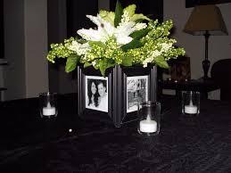 home design breathtaking centerpiece vases ideas photo