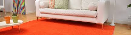 Upholstery Cleaning Perth Carpet Cleaning In Perth Tile Cleaning In Perth Brightgroup