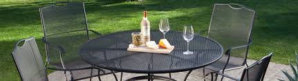 Refinishing Patio Furniture by The Southern Company Quality Outdoor Furniture Repair Since 1985