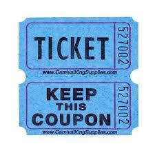 raffle tickets raffle tickets mountain west reef