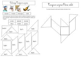 coloriage magique sur les tables de multiplication blog de