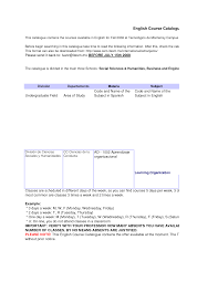 Business Letter Different Formats Letter Cc Format Gallery Letter Samples Format