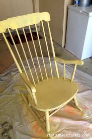 How To Fix Rocking Chair How To Fix Rocking Chair Mpfmpf Com Almirah Beds Wardrobes And