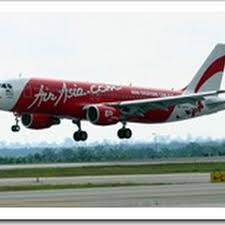 airasia bandung singapore airasia down garuda indonesia dominance in international aviation