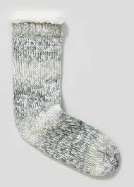 men u0027s socks cotton sports pringle socks u2013 matalan