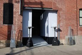 outdoor patio heater rental patio heater u0026 tiki torch rentals pittsburgh pa partysavvy