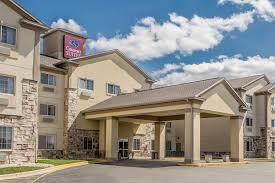 Comfort Suites Cancellation Policy Comfort Suites Delavan Lake Geneva Area 2017 Room Prices Deals