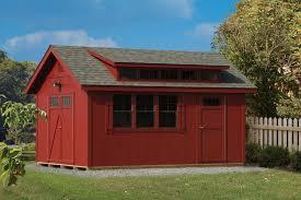 sheds barns outdoor structures sandusky ohio u2013 jdm outdoors