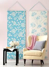 wallpaper craft pinterest diy wallpaper for a special touch